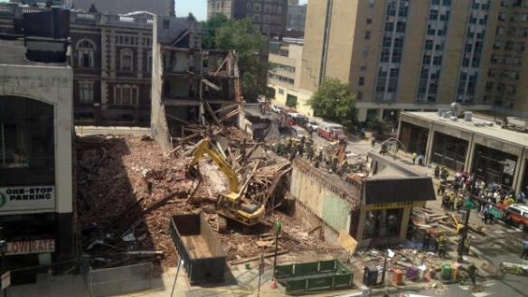philly_collapse_AP13060513697_620x350