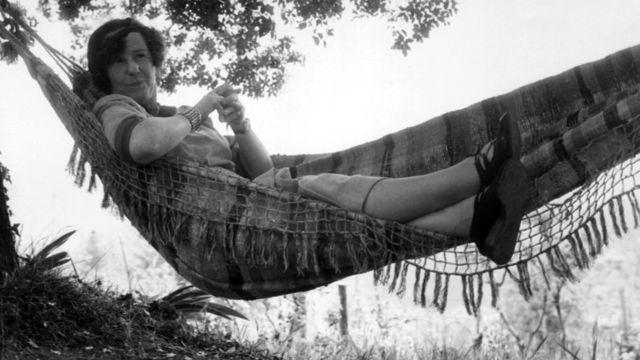 freya-hammock